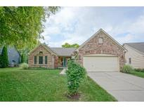 View 7247 Wolffe Dr Fishers IN