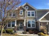View 319 Prebster Dr Brownsburg IN