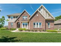 View 9212 Keystone Ct Zionsville IN