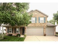 View 12696 Brookdale Dr Fishers IN