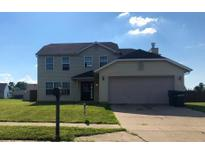 View 3658 Chokecherry Ln Indianapolis IN