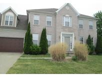 View 10213 Ironway Dr Indianapolis IN