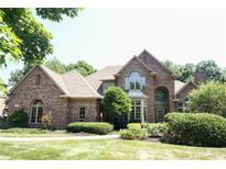View 7469 Fox Hollow Ct Zionsville IN