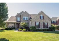 View 12505 Saltford Cir Fishers IN