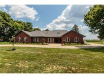 View 7227 N Lakeshore Dr Greenfield IN