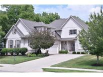 View 16505 Oak Manor Dr Westfield IN