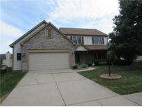 View 12255 Limestone Dr # 0 Fishers IN