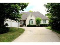 View 4721 Woods Edge Dr Zionsville IN
