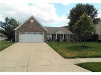 View 10229 Ironway Dr Indianapolis IN