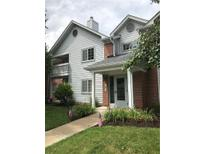 View 8112 Glenwillow Ln # 101 Indianapolis IN