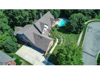 View 8726 Gordonshire Dr Indianapolis IN
