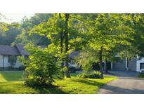 View 9774 N Cooney Rd Mooresville IN