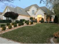 View 1255 Soaring Eagle Dr Greenwood IN