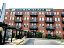 View 55 S Harding St # 405 Indianapolis IN