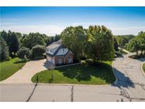 View 7117 Beaumont Ct Zionsville IN