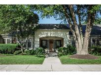 View 422 Bent Tree Ln # 422 Indianapolis IN
