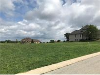 View 5118 Nottinghill Ct Greenwood IN