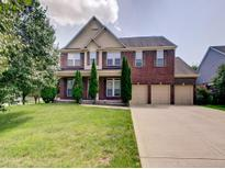 View 20953 Waters Edge Ct Noblesville IN