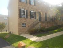 View 3118 Skylar Ln Indianapolis IN