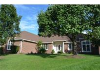 View 8851 Sargent Creek Ct Indianapolis IN
