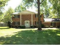View 5219 E County Road 350 N Brownsburg IN