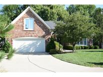 View 8721 Vintner Way Indianapolis IN