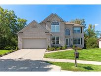 View 10712 Tallow Wood Ln Indianapolis IN
