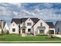 View 20531 Chatham Hills Blvd Westfield IN