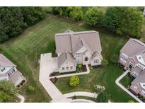 View 15510 Tabert Ct Fishers IN