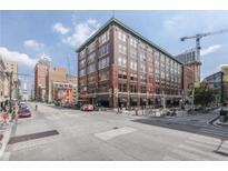 View 141 S Meridian St # 404 Indianapolis IN