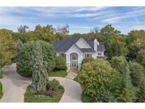 View 620 Mayfair Ln Carmel IN