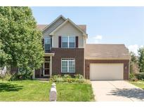 View 7723 Heatherdown Ct Indianapolis IN