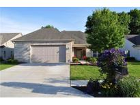 View 6941 Willow Pond Dr Noblesville IN