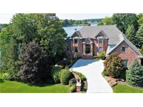 View 11921 Promontory Ct Indianapolis IN