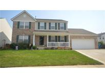 View 1437 Hillcot Ln Indianapolis IN
