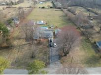 View 2763 E 625 Greenfield IN