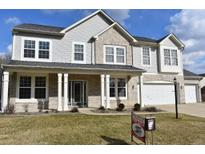 View 8009 Meadow Bend Ln Indianapolis IN