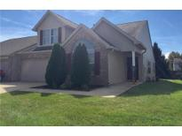 View 10741 Whippoorwill Ln Indianapolis IN