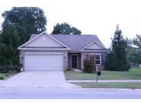 View 759 Hollow Pear Dr Indianapolis IN