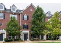 View 11723 Chant Ln # 4 Zionsville IN