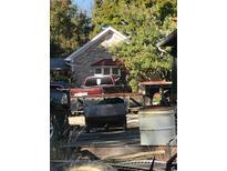 View 17623 Washington St Westfield IN