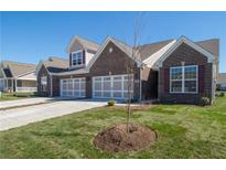 View 4085 Galena Dr Avon IN