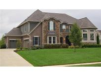 View 14261 Overbrook Dr Carmel IN