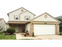 View 6415 Perry Pines Ct Indianapolis IN