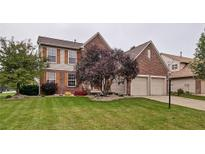 View 7102 Samuel Dr Indianapolis IN