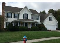 View 982 S Windhaven Ct New Palestine IN