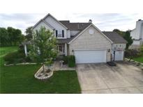 View 441 Thoroughbred Ln Greenwood IN