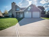 View 3311 Oak Tree Dr Indianapolis IN