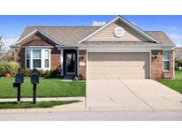 View 741 King Fisher Dr Brownsburg IN