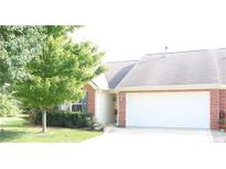 View 2853 Rylee Ct Greenwood IN